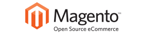 Creare Magazin Online pe platforma Magento