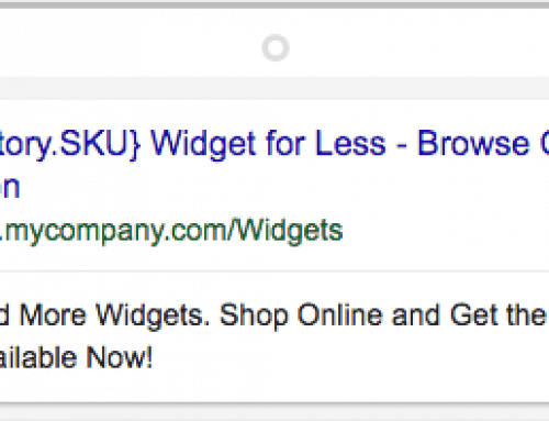 7 Tricks to increase your AdWords conversions using quality AdCopy