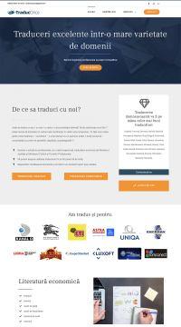 websites digitalninja